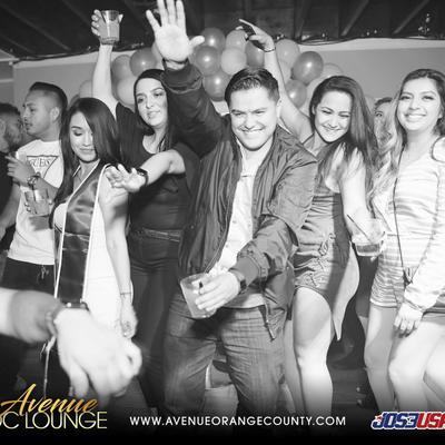Saturday 5/19 - Diablo's Music Lounge